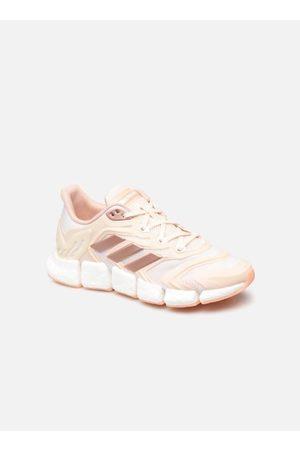 adidas Dames Sportschoenen - Climacool Vento W by
