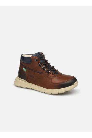 Kickers Jongens Sneakers - Kickadventur by