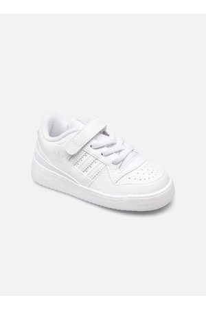 adidas Sneakers - Forum Low I by