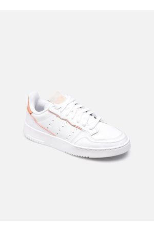adidas Dames Sneakers - Supercourt W by