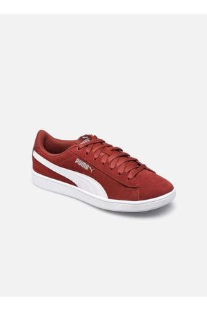 PUMA Dames Sneakers - Wns Vikky V2 by