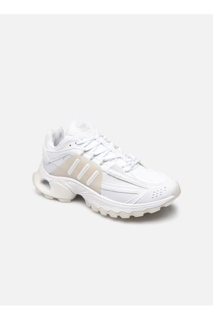 adidas Dames Sneakers - Thesia W by