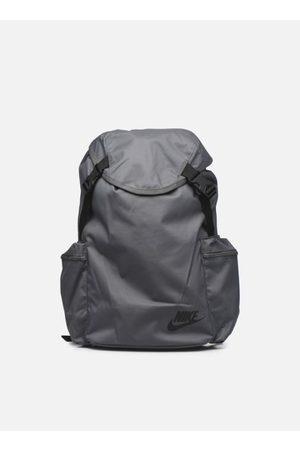 Nike Heren Rugzakken - Nk Heritage Rksk - Fa21 by