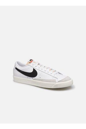 Nike Heren Blazers & Colberts - Blazer Low '77 Vntg by