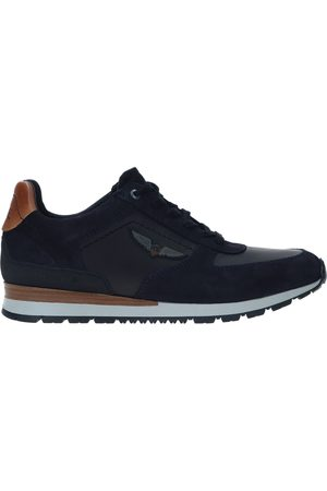 PME Legend PME Lockplate Sneaker