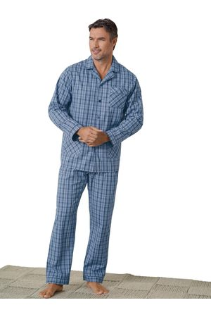 KINGS CLUB Pyjama