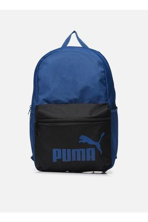 Puma Phase Backpack by