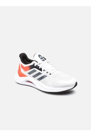adidas performance Alphatorsion 2.0 M by