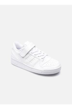 adidas originals Forum Low C by