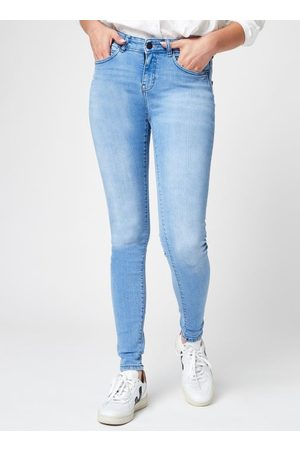 Noisy May Nmlucy Nw Skinny Jeans Lb Noos by