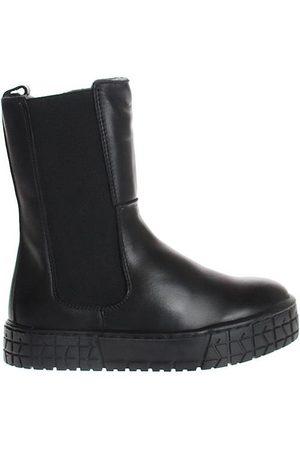 Hip shoe style Meisjes Enkellaarzen - H2368