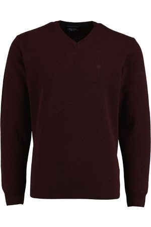 Profuomo Heren Pullovers - PPRJ3A0126/V