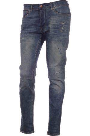 Chasin' Heren Straight - Heren jeans ego vann 1.111.326.052