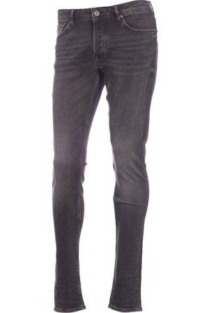 Chasin' Heren Straight - Heren jeans ego iron 1111.354.002