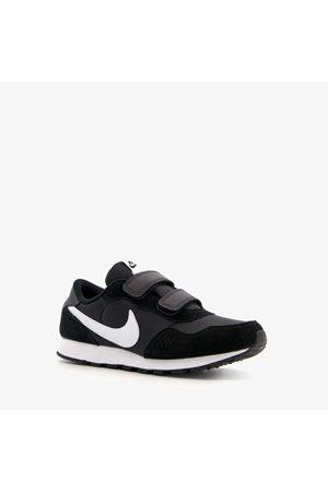 Nike MD Valiant kiinder sneakers
