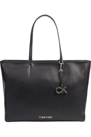 Calvin Klein Dames Shoppers - Shopper