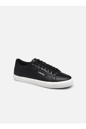 Levi's Dames Sneakers - Woodward S by