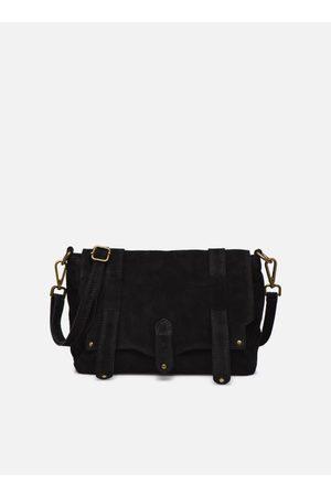 Georgia Rose Dames Handtassen - Moncartable Leather by