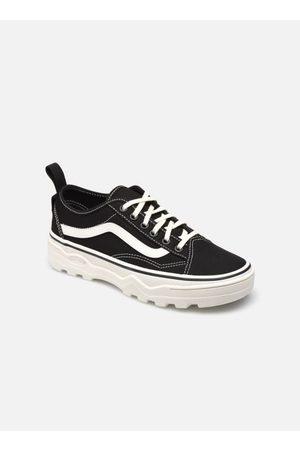 Vans Dames Sneakers - UA Sentry Old Skool WC W by