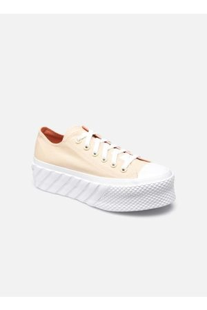 Converse Dames Sneakers - Chuck Taylor All Star Lift 2x by