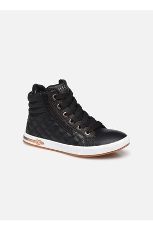Skechers SHOUTOUTS-QUILTED SQUAD by