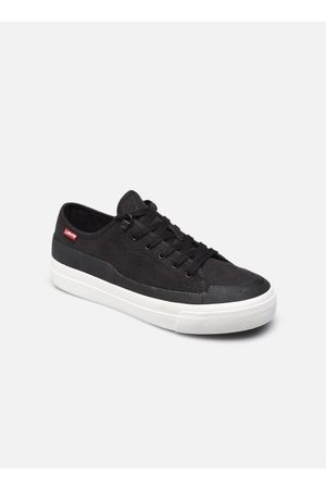 Levi's Square Rubber Low S by