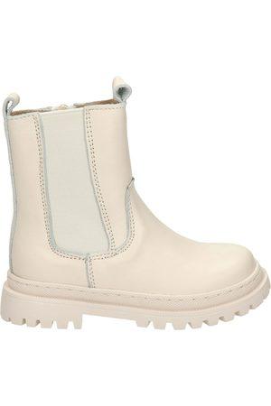 Shoesme Meisjes Laarzen - Rits- & gesloten boots