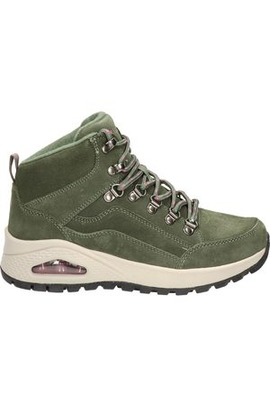 Skechers Rugged One veterboots