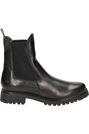 Tamaris Chelseaboots