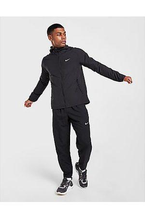 Nike Repel Miler Hardloopjack voor heren - / - Heren, /