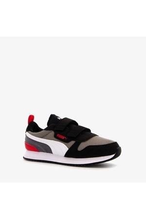 PUMA R78 V INF kinder sneakers