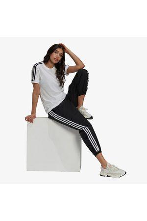 adidas Japona Track Pants Black