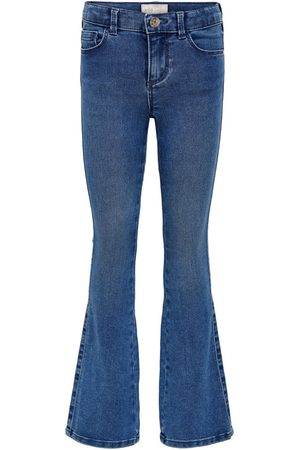 KIDS ONLY Flared jeans