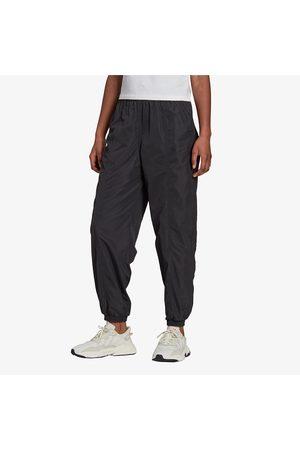 adidas Adidas Track Pants Black