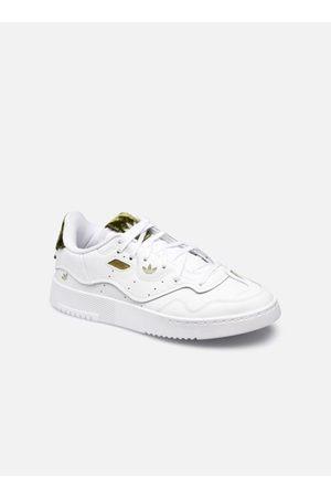 adidas Supercourt Xx W by