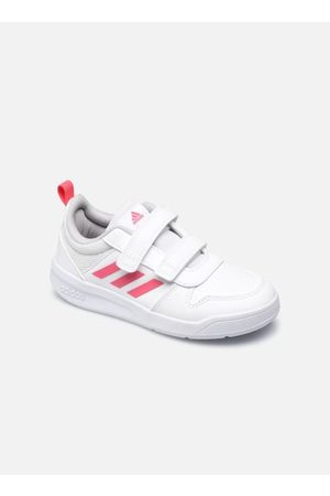 adidas Tensaur C by