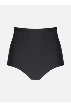 Triumph Medium Shaping Series Highwaist Panty by