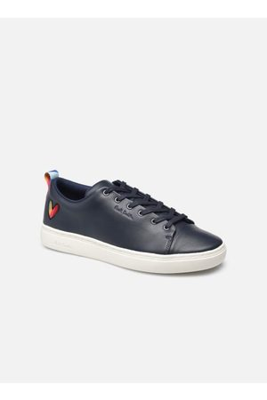 Paul Smith Dames Sneakers - Lee by