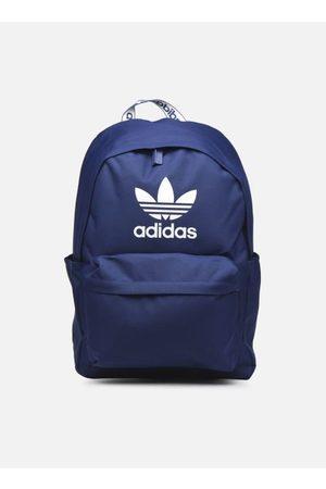 adidas Adicolor Backpk by