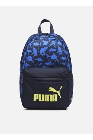 PUMA Phase Small Backpack by