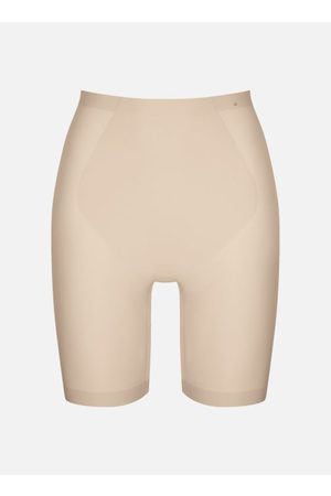 Triumph Dames Panty's & Maillots - Medium Shaping Series Panty L by
