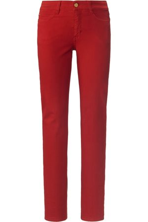 Mac Dames Skinny - Jeans Dream Skinny smalle pijpen Van