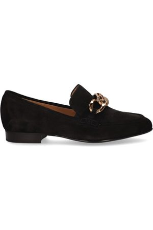 Nalini Dames Loafers - 21I095