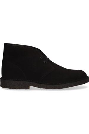Clarks Heren Laarzen - Desert Boot 26155480