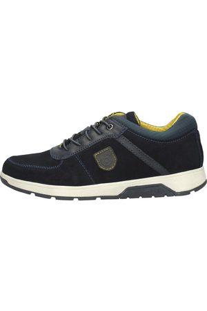 Bugatti Heren Lage schoenen - Arus