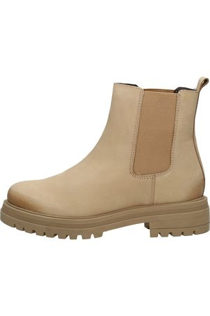 Sub55 Dames Boots