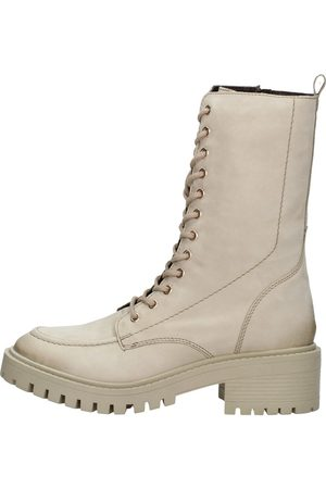 Sub55 Dames Lage schoenen - Sneakers Laag