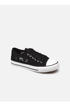 I Love Shoes WORINE by