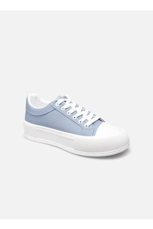 I Love Shoes WOX by
