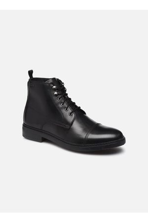 Clarks Blackford Rise by